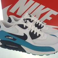 NIKE Air Max 90 EU 44,5 US 10,5 presto 95 97 force cortez huarache vapor command