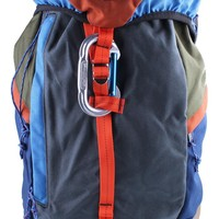 Epperson Mountaineering Large Climb Pack Clay Steel EQ150101