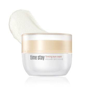 [GOODAL] Time Stay Eye Cream