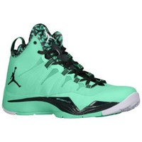 Jordan Super.Fly II - Men's at Foot Locker