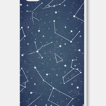 iPhone 6 Case Mens iPhone 6s Case Samsung Galaxy S6 Case iPhone 5s Case iPhone 6 Plus Case iPhone 5 Case Stars Phone Case Constellation