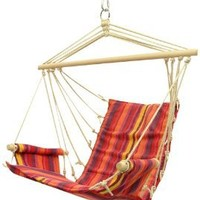 Byer of Maine Palau Hanging Chair