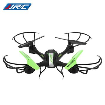 Drones Quadcopter Helicopter  LED Lights Drone Dron Toys  Gifts