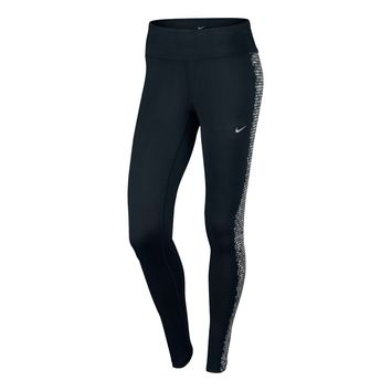 Women's Nike Power Epic Flash Tight
