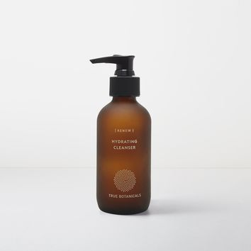Renew Hydrating Cleanser