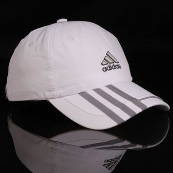 Tagre™ Adidas: fashion men and women sports hat