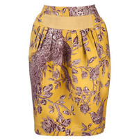 HETHERSETT - Womens Skirt in Skirts at the Joules Clothing
