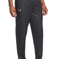 Men's Under Armour 'CG Infrared Grid' Training Pants,