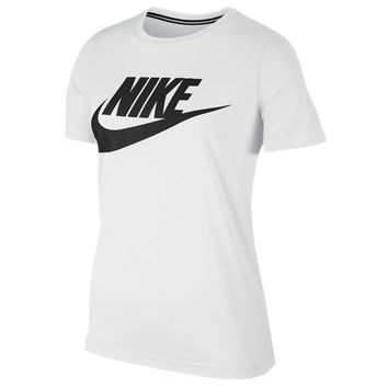 Nike Essential T-Shirt - Women's at Foot Locker