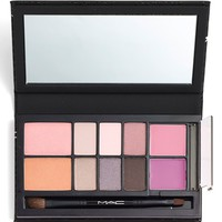 MAC 'Look in a Box - All About Plum' Kit ($101 Value)