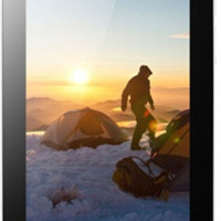 Lenovo A7-30 3G Tablet Price in India - Buy Lenovo A7-30 3G Tablet Black 8 Online - Lenovo : Flipkart.com