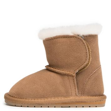 Emu Australia Infant Toddle Boot