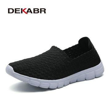 new Summer Men Casual Light Comfort Shoes size 7810