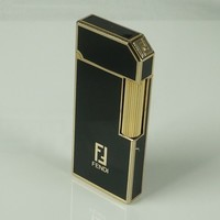 Fendi Lighter
