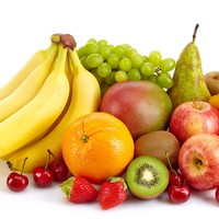 SWEET FRESH FRUITS