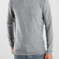 Selected Homme Grey Crew Neck Jumper