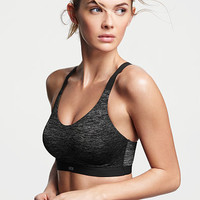 Lightweight by Victorias Secret Sport Bra - Victoria's Secret Sport - Victoria's Secret