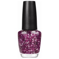 OPI Nail Lacquer Muppets Collection, Divine Swine, 0.5 Fluid Ounce