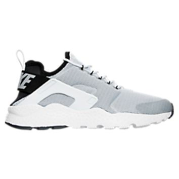 Women's Nike Air Huarache Run Ultra Running Shoes | Finish Line