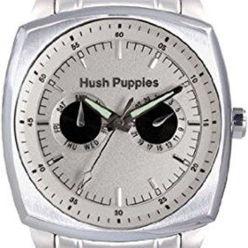 HUSH PUPPIES MEN'S WATCH HP.7044M.1506