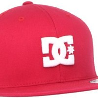 DC Men's Rob Dyrdek Empire Hat