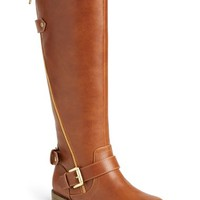 Girl's Steve Madden 'Jlynni' Riding Boot,