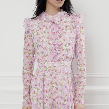 Women's Clothing | Moda Operandi