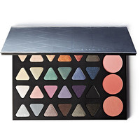 Smashbox Wondervision Mega Palette Ulta.com - Cosmetics, Fragrance, Salon and Beauty Gifts