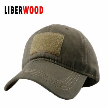 Flex Fit Tactical army Cotton Cap Army Multicam Camouflage caps Operator hat Outdoor Hunting with loop for Patch Green/ camo