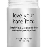 Julep™ Love Your Bare Face Detoxifying Cleansing Stick | Nordstrom