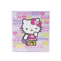 Hello Kitty 1.5