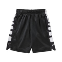 Nike Elite Stripe Toddler Boys' Shorts