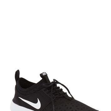 Nike 'Juvenate' Sneaker (Women) (Regular Retail Price: $85.00) | Nordstrom