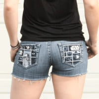 Star Wars Shorts