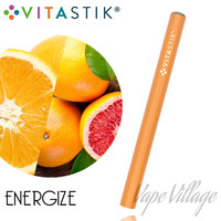 [Reseller] VITASTIK® Vita stick made in Germany for beginners smoking vape featured Starter Kit pen VITABON VITACIG IQOS ICOs ploom tech bloom tech