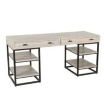 Marabella Desk | Marabella Collection | Collections | Z Gallerie