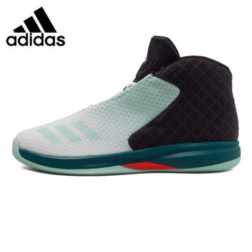 Original New Arrival Adidas Court Fury Men's Basketball Shoes Sneakers