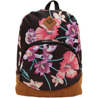 Roxy Fairness Backpack - Women's