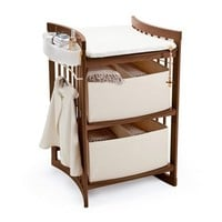 Aldea Baby | Stokke Care Changing Station