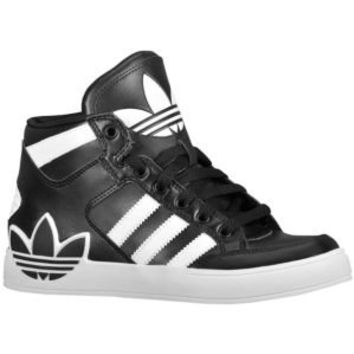 e139651aa39 adidas Originals Hard Court Hi - Boys  Grade School at Foot Locker