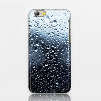 water drop iphone 6 case, artistic iphone 6 plus case,wallpaper iphone 5c case,iphone 4 case,4s case,personalized iphone 5s case,fashion iphone 5 case,Sony xperia Z1 case,water drop Z case,art printing sony Z2 case,Z3 case,samsung Galaxy s4,s3 case,s5 ca