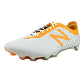 New Balance MSFLE Soccer/Football Cleats
