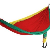 ENO Eagles Nest Outfitters - SingleNest Hammock