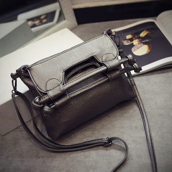 Women Classical Chic Bag On Sale = 4457579396