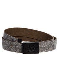 Vans | Vans Reversible Web Belt at ASOS