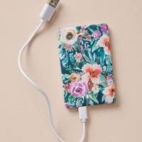 Wild At Heart Power Charger