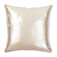 Metallic Thread Pillow Cover | ZARA HOME United States of America