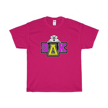 Beychella Sorority T-Shirt