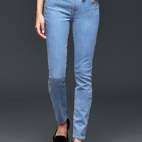AUTHENTIC 1969 true skinny jeans