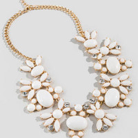 Statement Necklaces | Jewelry francesca's